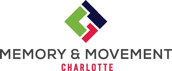 Memory-Movement-Charlotte-Logo-Mobile